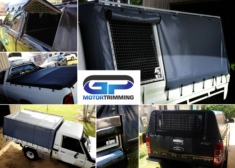 GP_Motor_Trimming_automotive_car_upholstery_Mackay_tonneau_ute_canopy