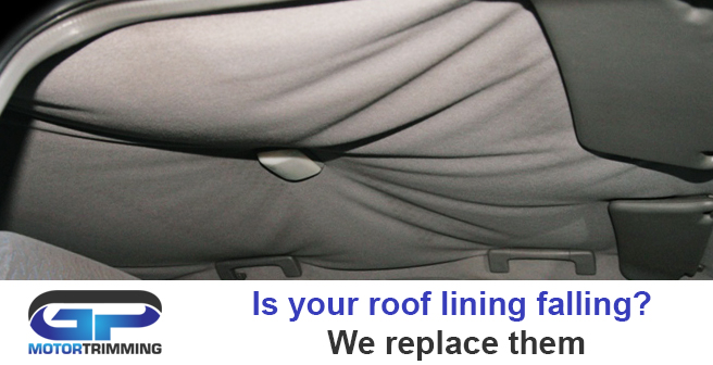 GP_motor_trimming_car_upholstery_Mackay_fix_roof_lining_auto