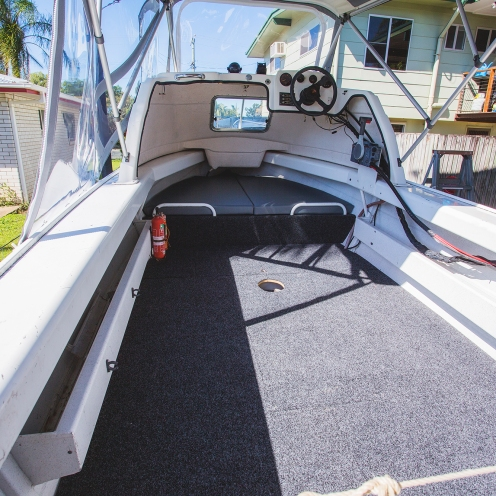 GP Motor Trimming_Mackay Upholstery_Mackay_Motor Trimmer_Boat Seats_Custom Boat Seats_Ski Boat_Best Mackay Marine Trimming_Marine Upholstery_Automotive Upholstery_GP3