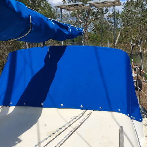 GP Motor Trimming_Mackay Upholstery_Mackay_Motor Trimmer_Boat Seats_Custom Boat Seats_Ski Boat_Best Mackay Marine Trimming_Marine Upholstery_Automotive Upholstery_GP6